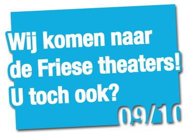 Friese Theaters